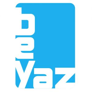BEYAZ GIDA