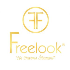 FREELOOK