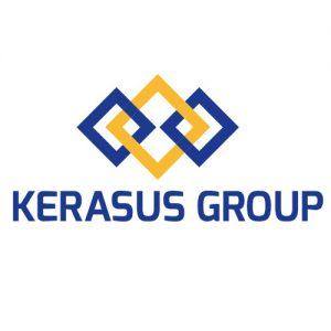 KERASUS GROUP