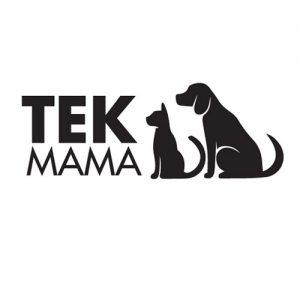 TEKMAMA.COM