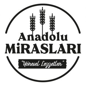 ANADOLU MİRASLARI