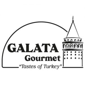 GALATA GOURMET
